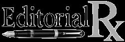 Editorial Rx