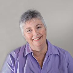 Deborah A. Whippen