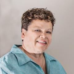 Lori L. Alexander, MTPW, ELS, MWC™
